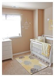 bedroom add cute character to your kids room with rosenberry