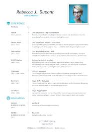 Product Manager Resume Samples by Cabin Crew Resume Template Upcvup