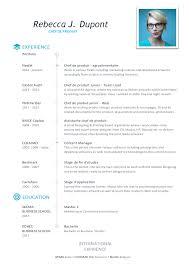social media manager resume sample social media manager cv template modern cv upcvup download nowproduct manager resume template