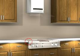 Normal Kitchen Design Common Kitchen Design Mistakes Placing Front Controlled Cooktops