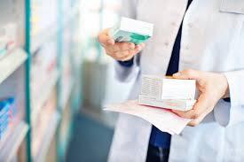 optumrx pharmacy help desk understanding optum rx new jersey education association