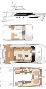 yacht floor plans images home fixtures decoration ideas