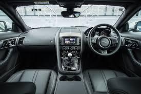 peugeot awd cars 2016 jaguar f type awd and manual review
