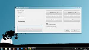 apk tool pc windows linux collection android developers tools porting