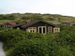 Haus Mieten Privat Ferienhaus De Koog Texel Ferienhaus