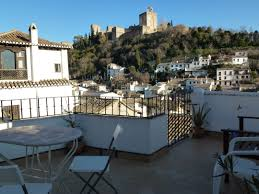 Pool Houses With Bars by Rental Properties Your Year In Spain