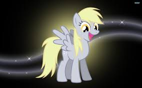 my little pony friendship is magic derpy google search my