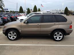 bmw x5 black for sale best 25 x5 for sale ideas on miller bicycles