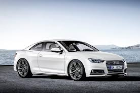 audi s5 convertible white best 25 a5 coupe ideas on audi a5 audi a5 coupe and