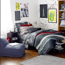 Bedroom Furniture For College Students by Dormify For Guys Love This Dormified Dorm Room For Your Urban