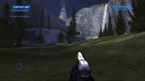 Halo 1 Maps What Works And What Doesn U0027t In Halo The Master Chief