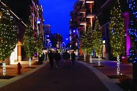 Patio Christmas Lights by 2016 Branson Missouri Christmas Shows Events U0026 Information