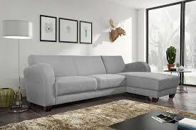 canapé d angle gris clair canapé d angle gris clair canap d 39 angle moovup gris clair mykaz