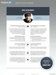 resultat cap cuisine 2012 echantillons de cv professionnels gratuits souur curriculum vitae vs