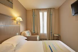 hotel baignoire dans la chambre chambre hôtel alizé grenelle tour eiffel