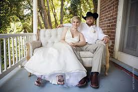 country themed wedding attire western wedding dress ideas inofashionstyle