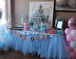 baby shower gender reveal baby shower parisian bebe shower gender reveal party
