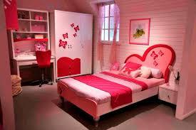 bunk beds bunk beds with desk bunk beds with stairs loft bed