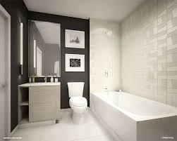 kitchen designers toronto 100 toronto kitchen design bathroom design toronto