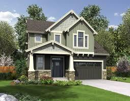 best small lot beach house plans images 3d designs veerle us