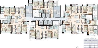 castle floor plan sheth citadel home plans u0026 blueprints 51251