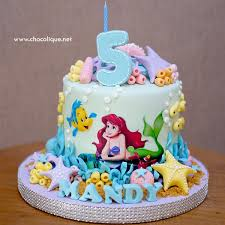 the mermaid cake mermaid cake for mandy chocolique