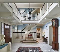 Entry Foyer 52 Best Entry Images On Pinterest The Porch Stairs And Entry Foyer