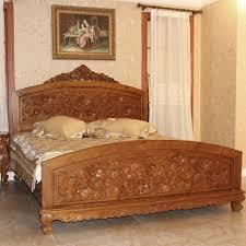 rivers edge bedroom furniture china teak wood bedroom set furniture reviews carved teakwood