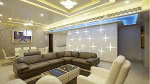 Home Interior Designer In Pune Residential Interior Designer In Pune Home Interior Designer