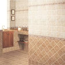 Bathroom Ceramic Tile Design Ideas Bathroom Simple Bathroom Tile Ideas Designs Tiles Small Spaces