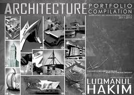 Architecture Resumes And Portfolios Architecture Portfolio Full Compilation U2013 Welcome To Our Website
