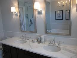 Gray Bathroom Paint 29 Best Paint Colors Images On Pinterest Wall Colors Paint