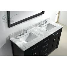 bathroom countertops and sinks innovative in bathroom modern with