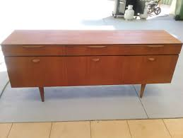 sideboards and buffets antiques art u0026 collectables gumtree