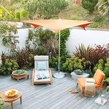 friday favorites backyard retreats must have makeup coastal colors