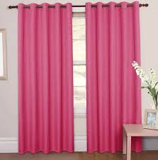 Pink Curtains For Nursery by Pink Nursery Curtains Uk Home Design Ideas
