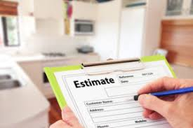 Moving Company Quotes Estimates by Moving Company Quotes Professional And On Movers