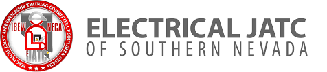 electrical joint apprenticeship training center earn while you learn