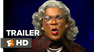 watch the official teaser to tyler perry u0027s