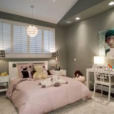 Homco Home Interiors Catalog 100 Home Interior Bears Homco Bear Figurines Images Reverse