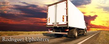 Upholstery Distributors Rodriguez Upholstery Provides Material Distributing In Harlingen Tx