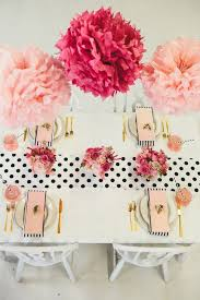 baby shower table ideas baby shower table setting ideas ohio trm furniture