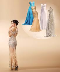 dresses to wear on new years woman thinking which dress to wear on new year s party