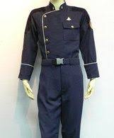 Battlestar Galactica Halloween Costume Battlestar Galactica Uniform Battlestar Galactica Cosplay Costum