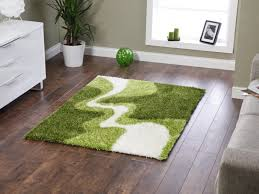 living 4 beautiful diy project in focus how to lay a carpet