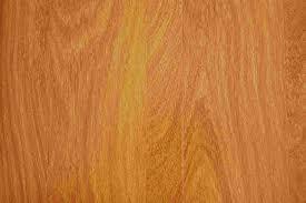 Wood Laminate Flooring Vs Hardwood Hardwood Or Laminate Home Decor Hardwood Or Laminate Resale