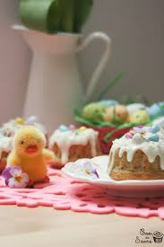 easter mini carrot bundt cakes u2013 cau de sucre