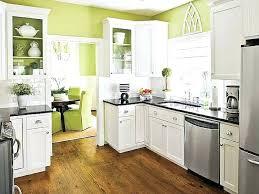 kitchen paint colors ideas kitchen paint colors davidarner com