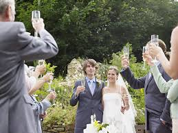 wedding toast the wedding toast who what and when