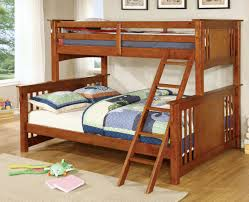 bunk beds bunk beds twin over queen with trundle bunk bed twin